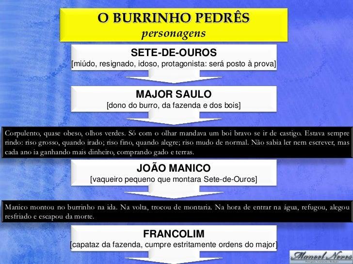 BURRINHO PEDRES BAIXAR CONTO O
