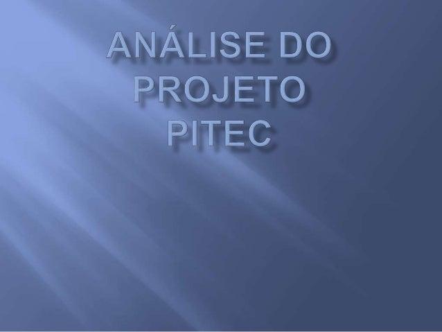  Professores: Cleonice B. Vilela e Rejane Lopes  Escola estadual Rômulo Pero  Disciplinas: Português, Leitura e Produçã...