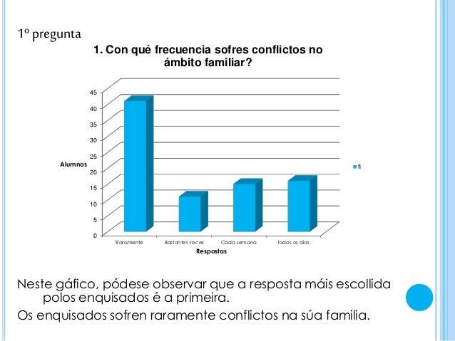 ANALISIS Slide 2