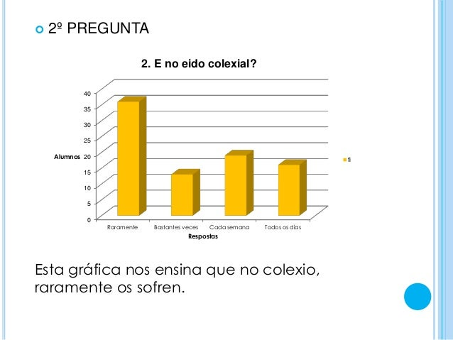ANALISIS Slide 3