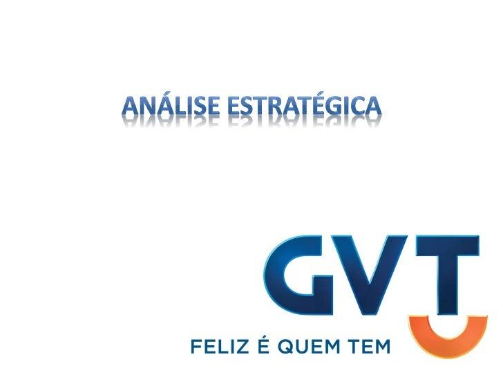 É uma operadora de telecomunicações brasileira que atua como prestadora de soluções completas em comunicaçãobaseando-se na...