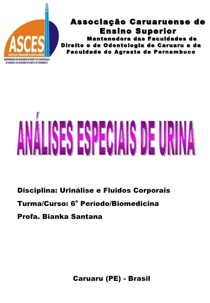 <ul><ul><li>Associação Caruaruense de Ensino Superior </li></ul></ul><ul><li>Mantenedora das Faculdades de Direito e de Od...