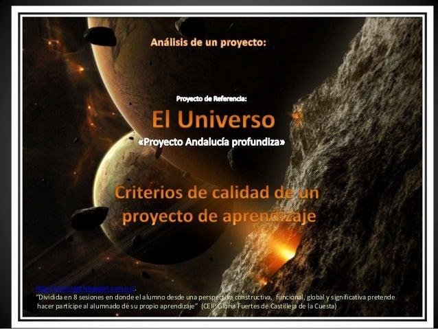 """http://cienciagf.blogspot.com.es/. """"Dividida en 8 sesiones en donde el alumno desde una perspectiva constructiva, funciona..."""