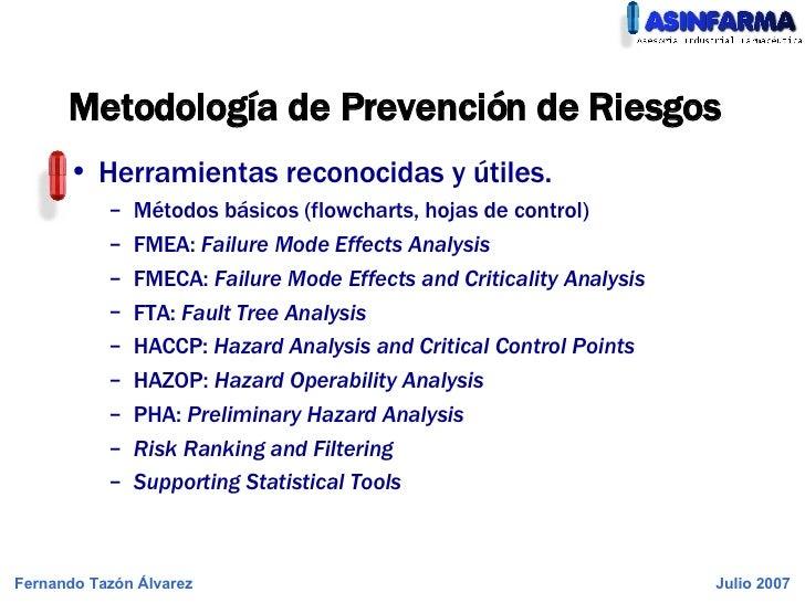 Hazop Study Research Papers - Academia.edu