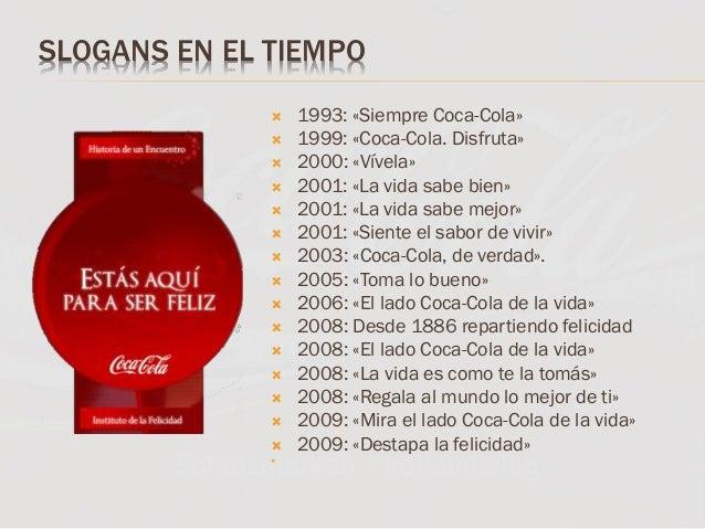 An 225 Lisis De Los Mensajes De Las Campa 241 As Del Producto