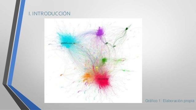 Análisis de las elecciones andaluzas  del 25 m 2012 en twitter Slide 2