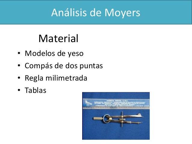 PPAasSoO 1 1  Medir el diámetro mesiodistal de  cada uno de los 4 incisivos inferiores.  SI
