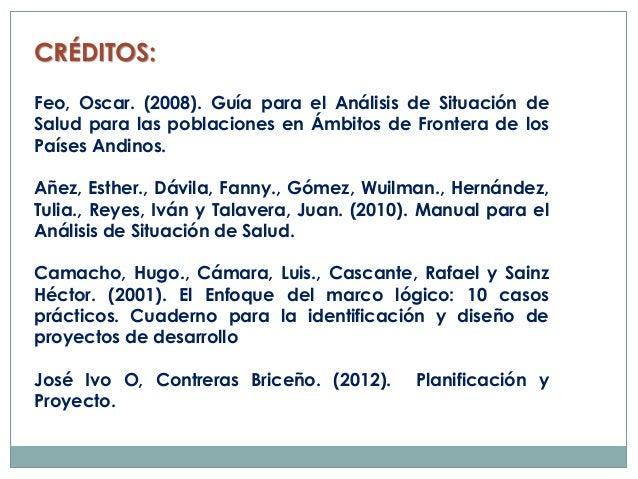 Taller Anlisis De Situacin De Salud Asis additionally 85dfb60532432efe643e8d444fac70fa furthermore Chanel 74 furthermore Dibujos De Fano Oracion also 134207. on oscar no asis