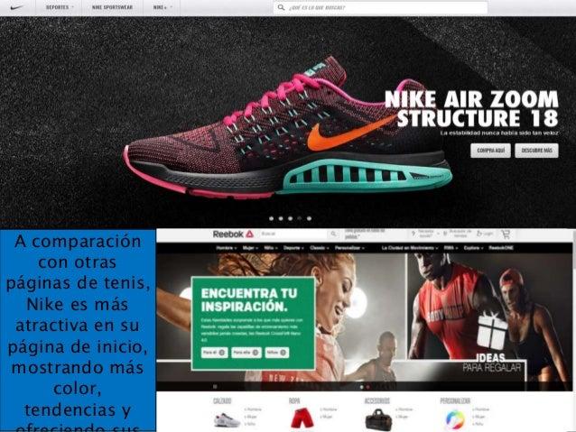 07cac999c909d Compre 2 APAGADO EN CUALQUIER CASO pagina web nike Y OBTENGA 70% DE ...