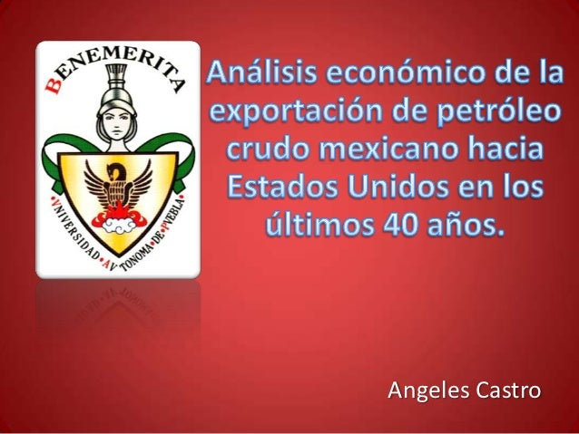 Angeles Castro