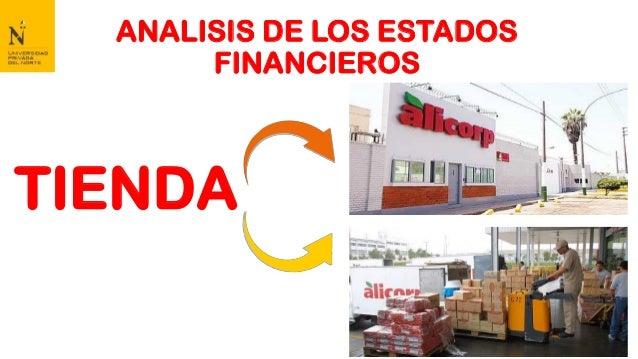 analisis financiero empresa andina Consulta por fiscalizado de emisores de valores   institucional/mercados/entidadphpmercado=v&tipoentidad=rvemi.
