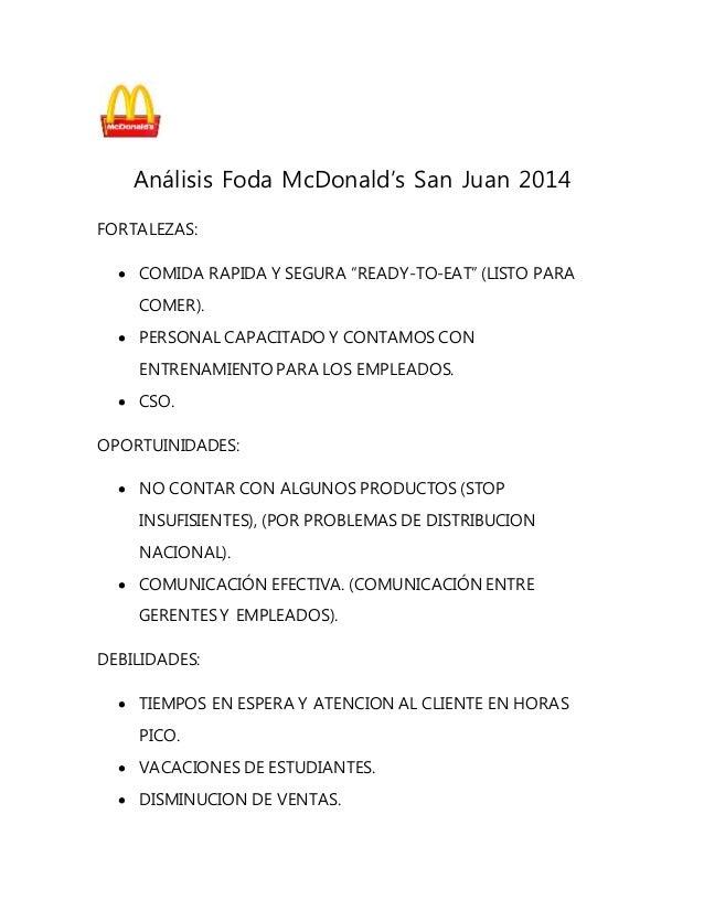 An 225 Lisis Foda Mc Donald2014