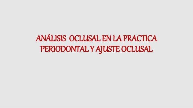 Ortodoncia Correctiva Epub