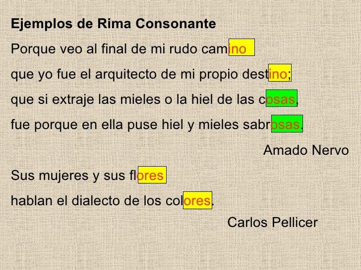 Antonio machado poemas cortos yahoo dating