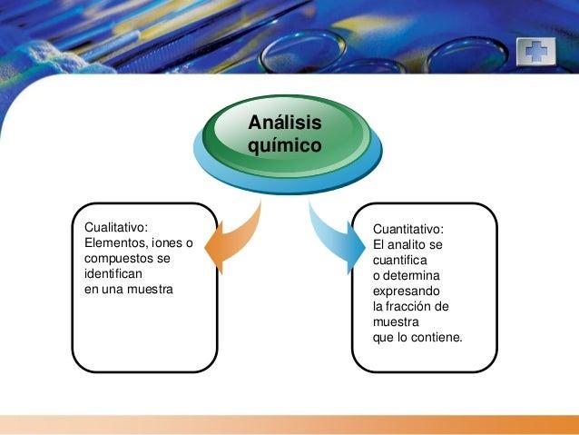 ANALYSIS CUALITATIVO QUIMICA EPUB