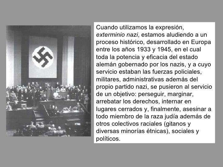 Hitler - Fundar un partido politico ...