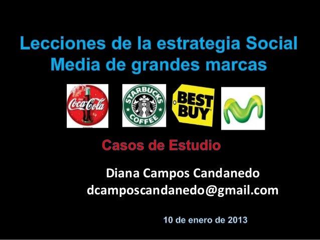 Diana Campos Candanedodcamposcandanedo@gmail.com