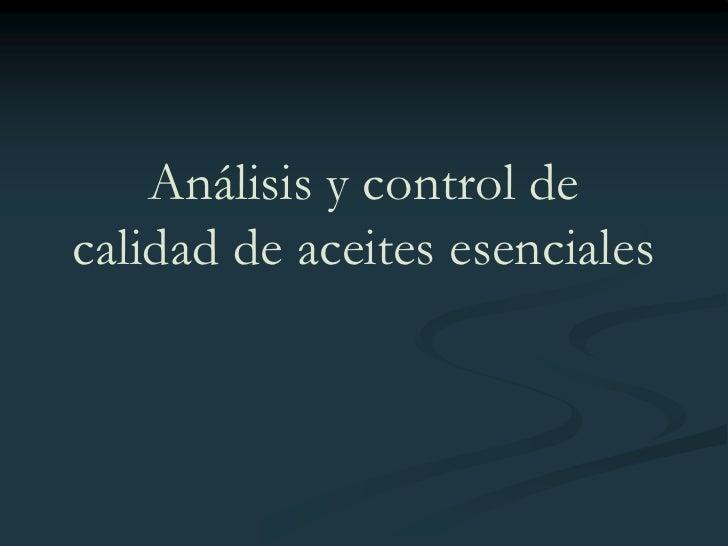 [Imagen: anlisis-y-control-de-aceites-esenciales-...1339783105]