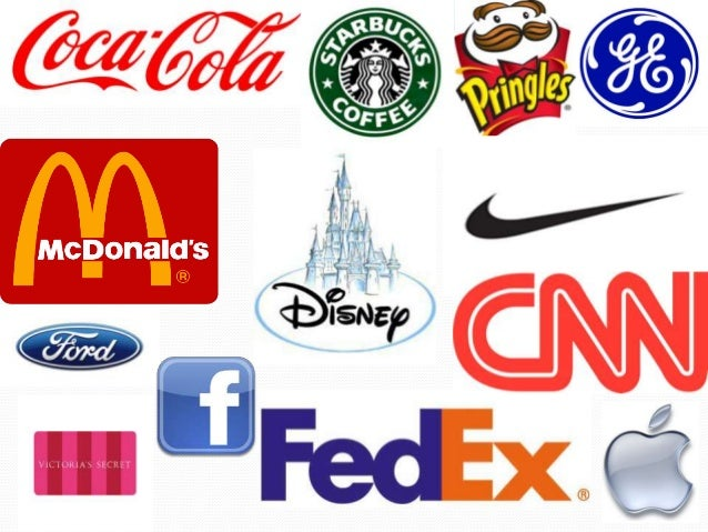 anıl sural how do the us companies affect us economy