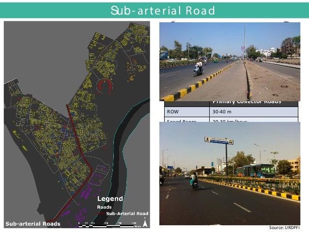 Anmol hoon roads road hierarchy 4 sciox Choice Image
