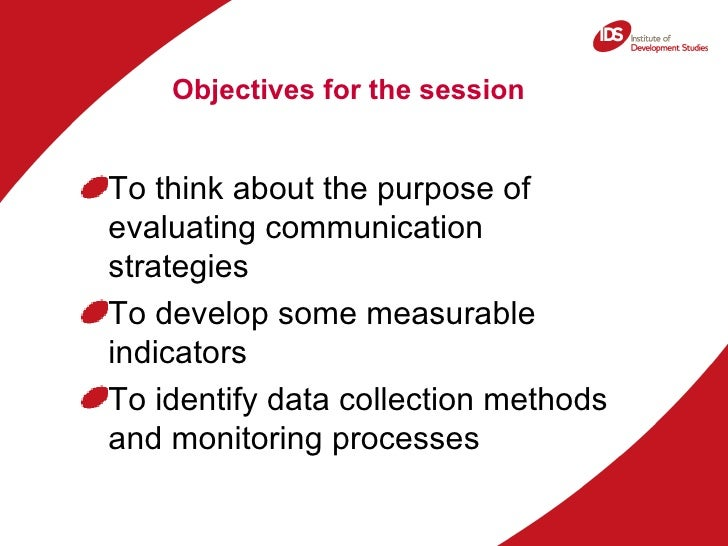 monitoring evaluating marketing comm Marketing communications marketing environment marketing controls measuring and monitoring the marketing planning proces evaluation, and monitoring.