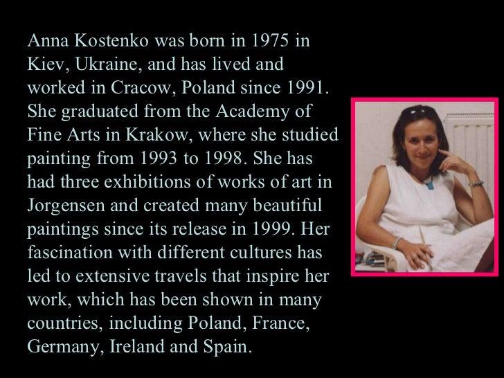 Ana Kostenko - Page 2 Anna-kostenko-painting-1-2-728