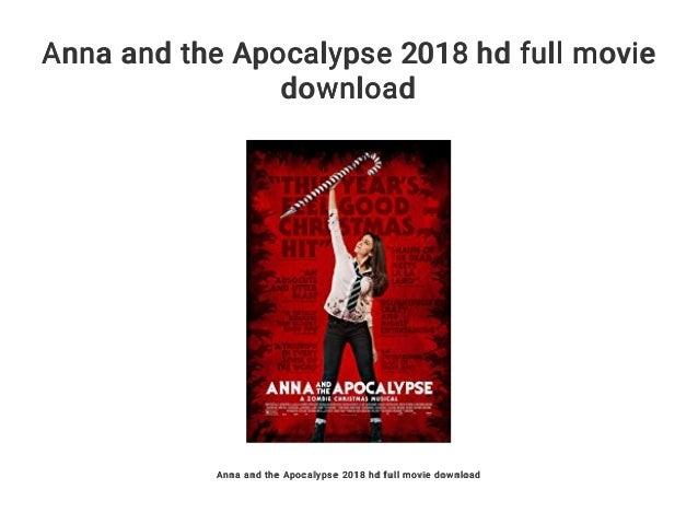 movie download 2018 hd