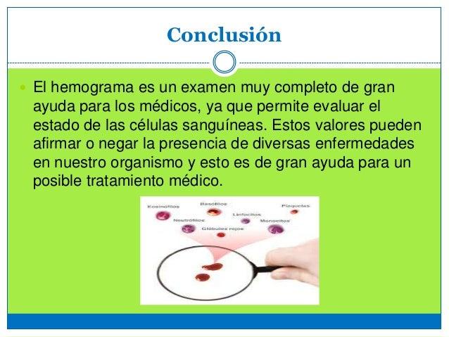 El tratamiento medicamentoso del hígado contra los parásitos