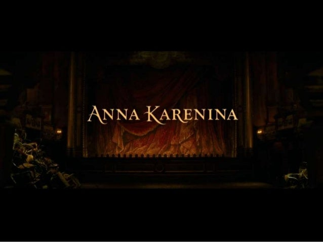 anna karenina critical essays Karenina, anna (fictitious character  [essays in criticism] the russian view of human guilt and crime / fyodor m dostoevsky  the composition of anna karenina: its russian and western.