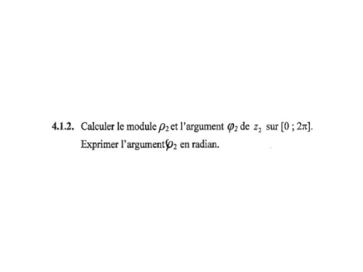 Annalescomplexes Slide 3