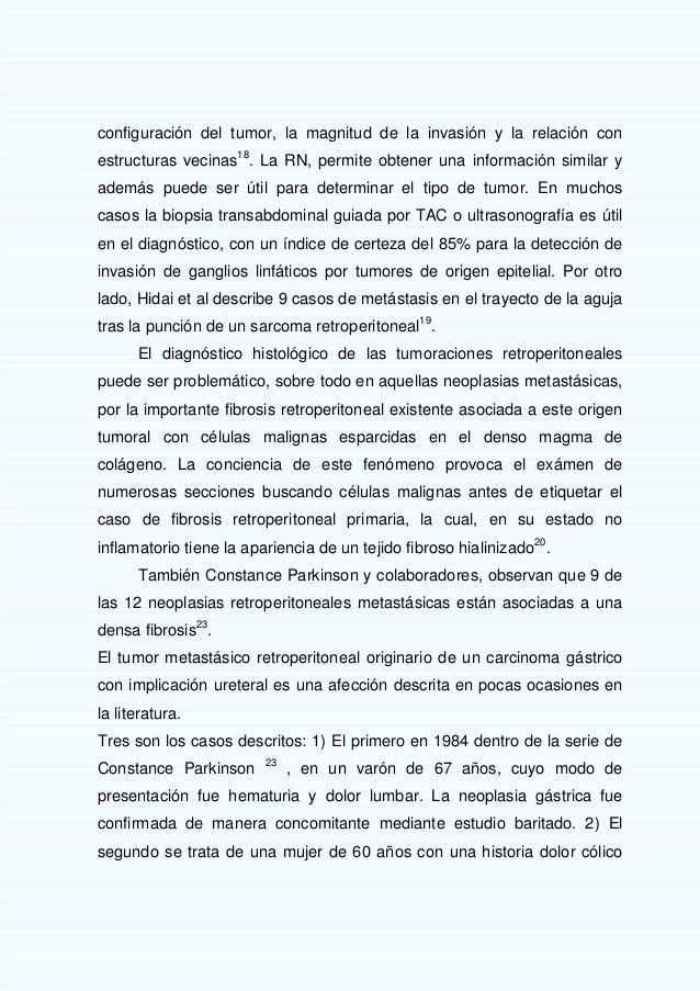 Revista Annals d\'Urologia 2002-05