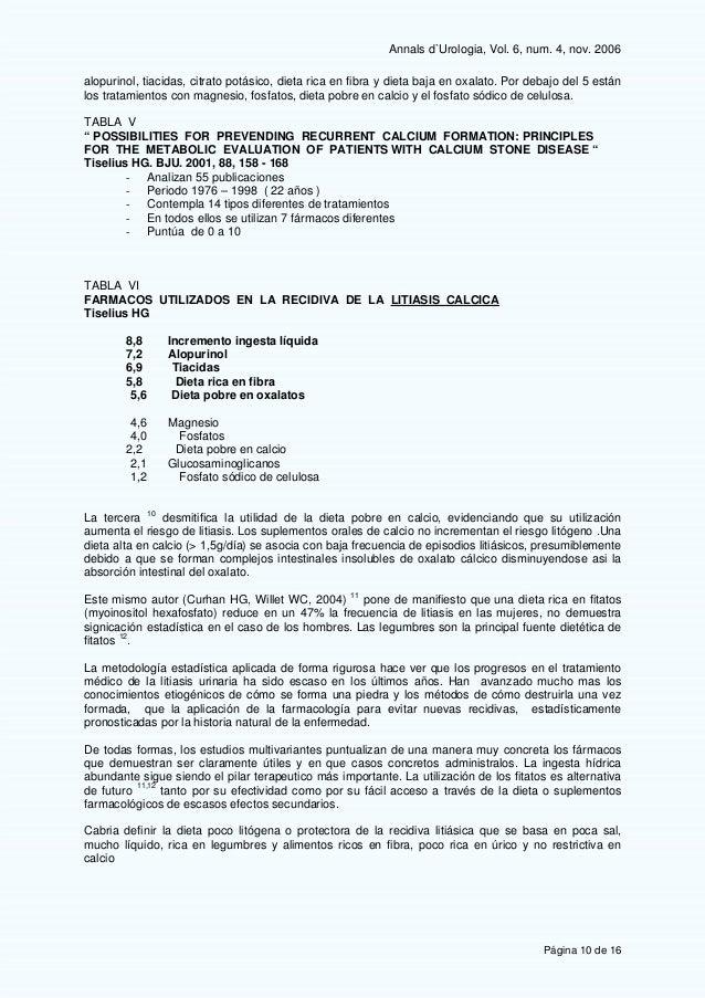 acido urico valores normales ninos acido urico y alimentacion pdf porque se hace el acido urico