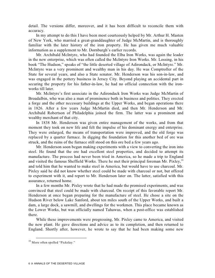 Francis H. Weeks                   George W. Folsom                  William H. Power Lockwood DeForest                   ...
