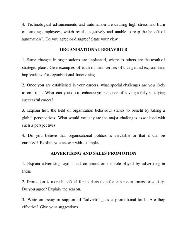 Japanese Essay Paper Importance Of Individuality Essay Paper English Essays Examples also Essays On Business Ethics Literature Review On Investment Options Compare And Contrast High School And College Essay