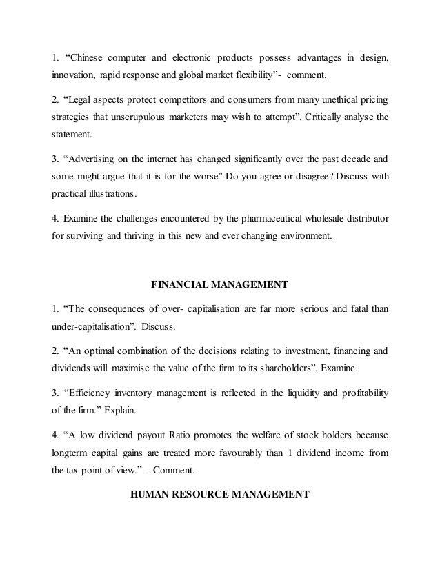essay legal merrylands