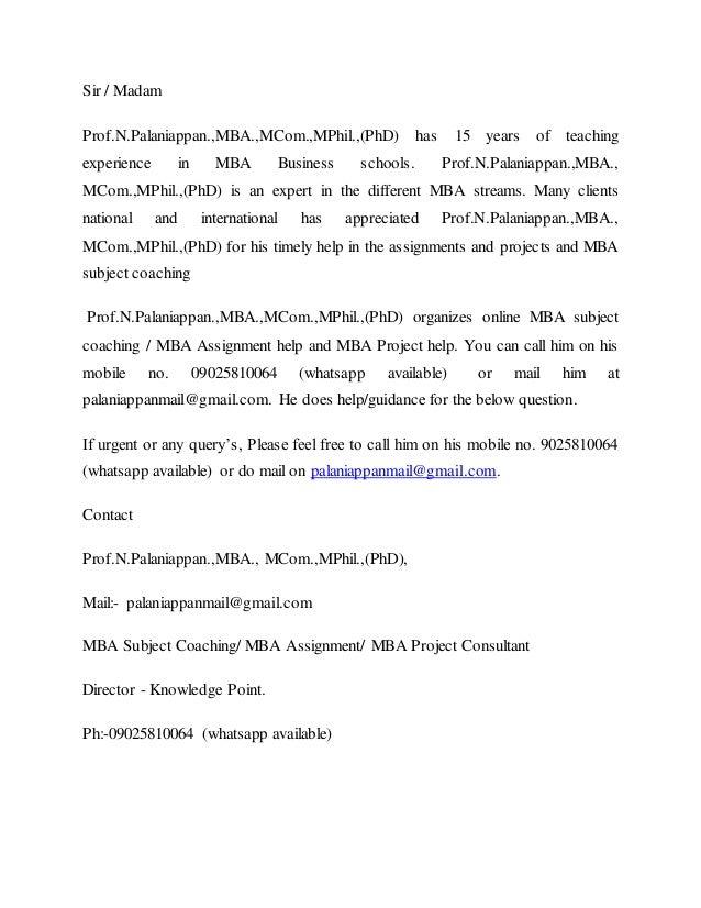 annamalai university dde assignment 2019 answer key
