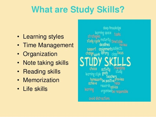 homeworks and study guides in english essay On this site we have collected variety types of english study guides that can help you prepare for your mid term or final exam essay writing help study resources.