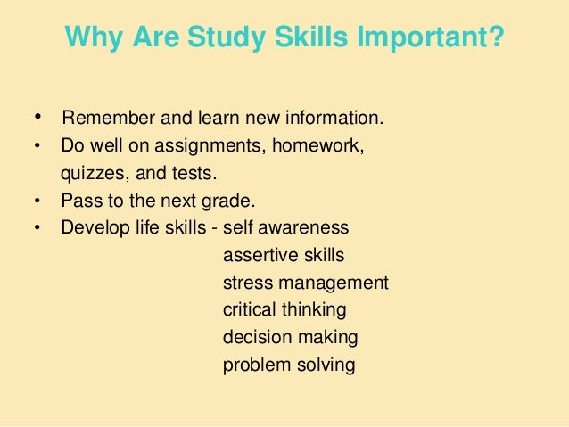 Homework  Practical  Research Based Guidelines for Developing Meaning