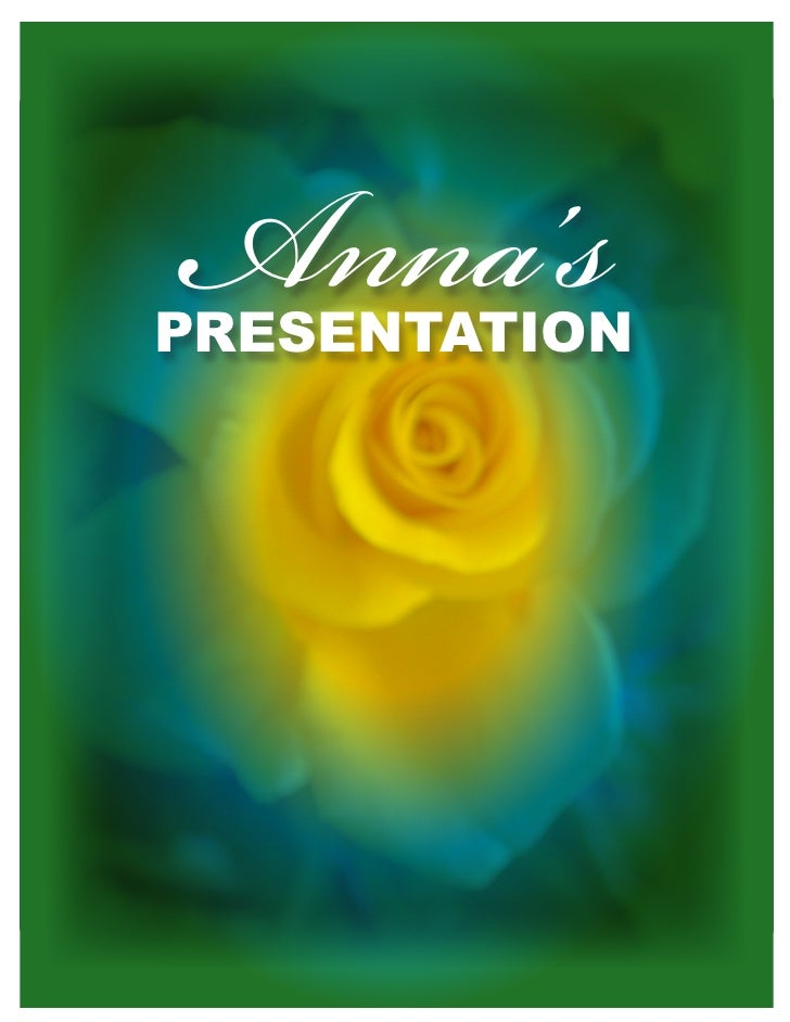 anna s presentation booklet long pdf