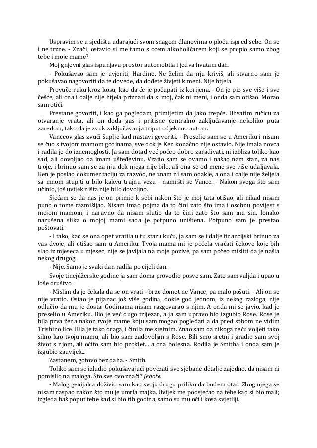 Stranice za upoznavanja adelaide sa