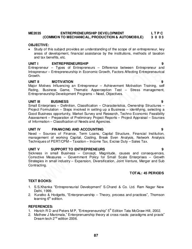 Anna University EEE Syllabus 2013 Regulation