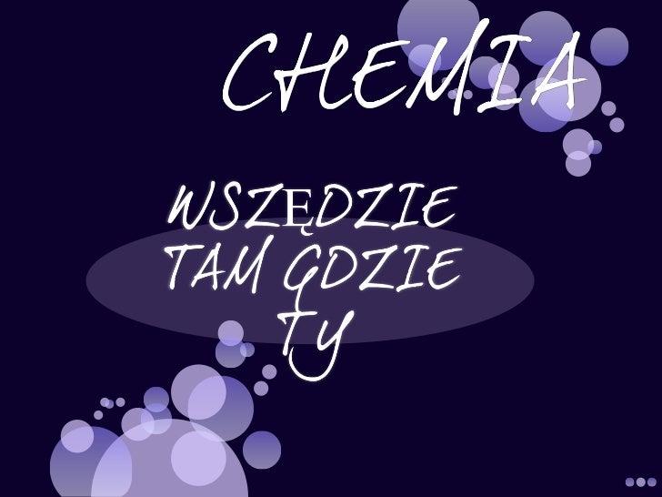 maturalnie że zdasz chemia pdf