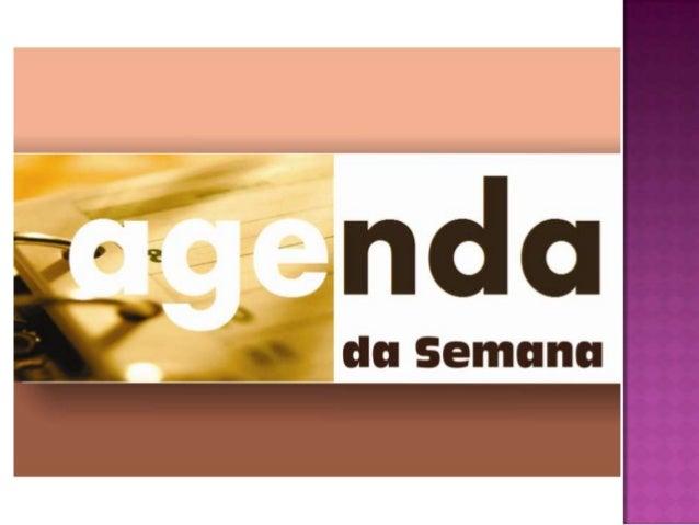 Ensaio para o Ministério de Mulheres Quarta-feira / 19:30 horas Para o Congresso de Mulheres Evangelismo Evangelismo com t...