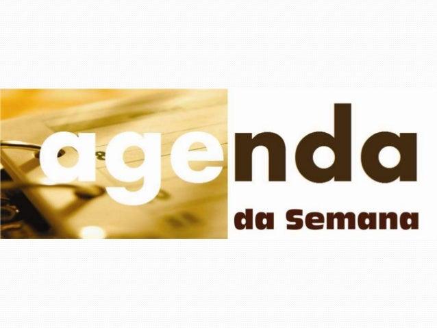 Segunda-FeiraEstudo Bíblico para toda a Igreja:Toda segunda-feira – De 19:00 a 20:00horas
