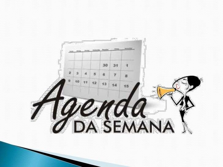 O Ministério de Intercessão Manhã comDeus, sob a direção da Dc. Tereza Galdino, convida todaIgreja à participar das Oraçõe...