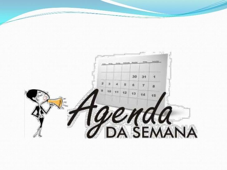 O Ministério de Intercessão Manhã com Deus, sob a direçãoda Dc. Tereza Galdino, convida toda Igreja à participar das Oraçõ...