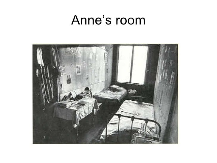 evaluation on anne frank Scholarly look at the diary of anne frank philadelphia, pa: chelsea house,  1999 (ds 135 n6 f7356 1999) [find in a.