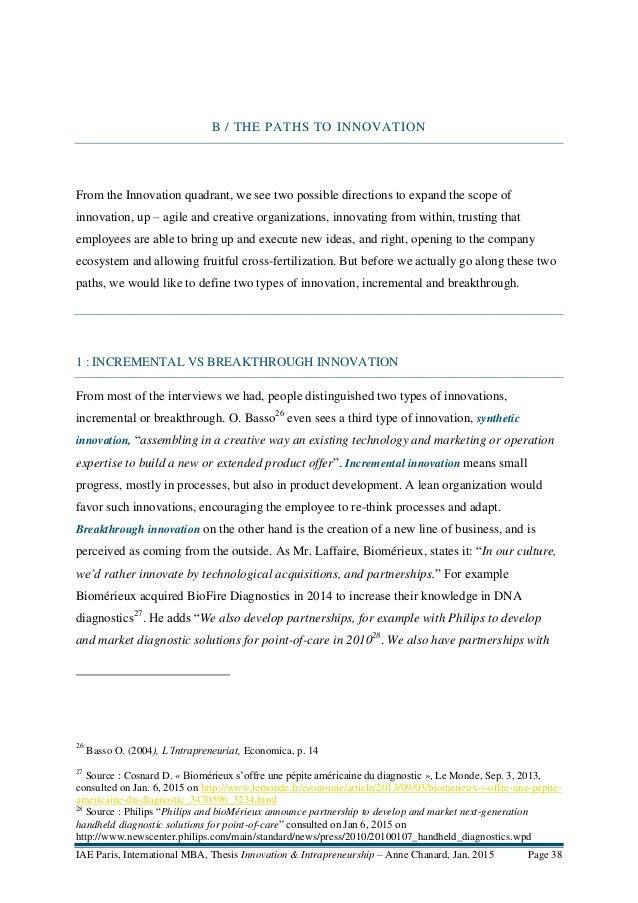 essay marketing analysis ap lang rhetorical