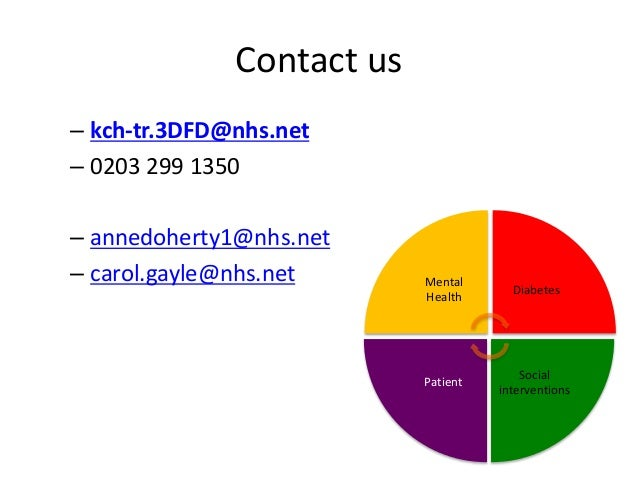 the difficulties of overcoming diabetes health and social care essay Overcoming barriers to communication essay sample there are many factors that may influence communication including environment, culture, abuse of power, drugs and alcohol, misunderstanding speech, body language, emotional difficulties, health issues and sensory factors.