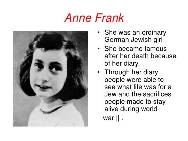 anne frank and margot relationship tips